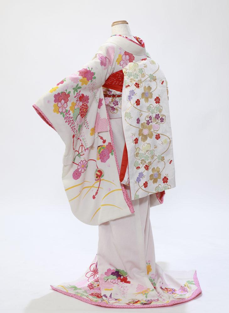 maiko02